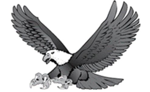 Eagle Pest Control: 6231 White Horse Rd, Greenville, SC