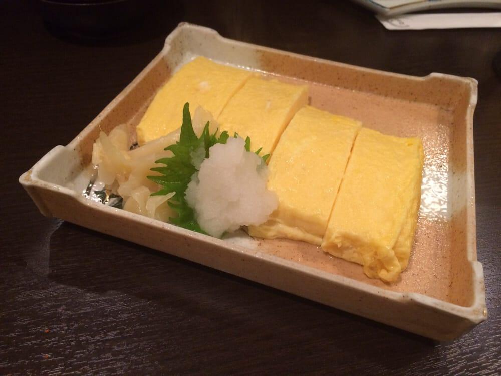 Nakaei