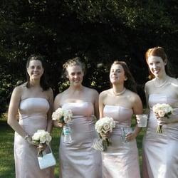 Melissa sweet bridal collection tienda para novias for Wedding dresses atlanta buckhead