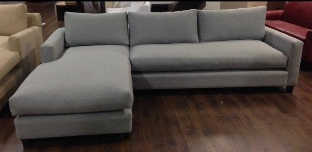 Sofa U Love 216 Photos 42 Reviews Furniture S 12256 Ventura Blvd Studio City Ca Phone Number Yelp