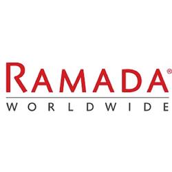 Photo Of Ramada East Orange Nj United States