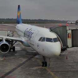 Hannover Airport 131 Fotos 99 Beitrage Flughafen Petzelstr