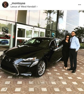 lexus of west kendall 13750 sw 136th st miami, fl car service - mapquest