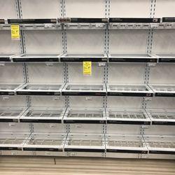 cvs pharmacy 15 photos 20 reviews drugstores 1685 tully rd rh yelp com