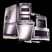 Milhorn Appliance Co 11 Photos Appliances Amp Repair