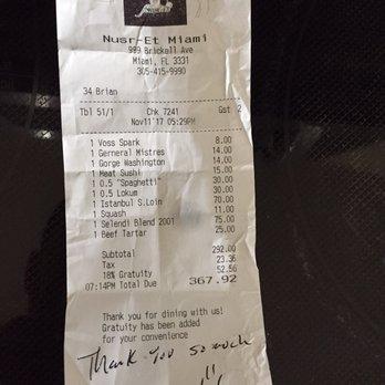 Bill S Restaurant Nyc