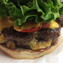 The Best 10 Fast Food Restaurants In Prescott Az With Prices