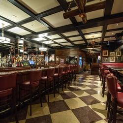 Gallaghers Steakhouse 1594 Photos 911 Reviews Steakhouses
