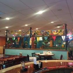 Acapulco Restaurant Bradenton Best Personal Trainer App