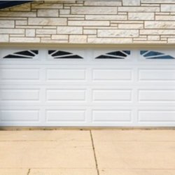 Bon Photo Of Desert Garage Door Repair   North Hollywood, CA, United States