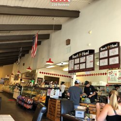 Photo Of Orchards Bbq And Grill Whittier Ca United States