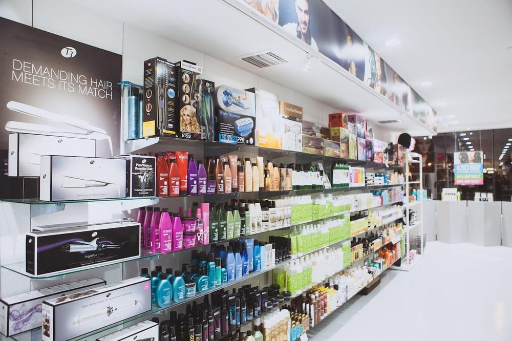 Mattese nyc ferm 21 photos 12 avis coiffeurs for Salon de coiffure new york