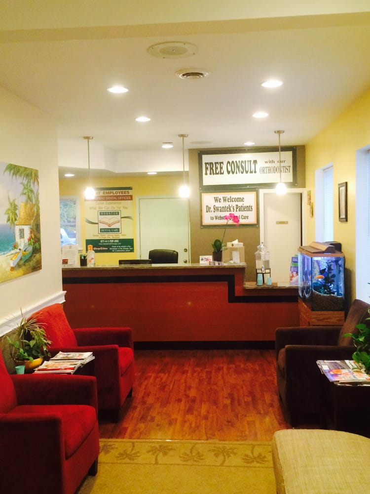 Webster Dental Care Of Portage Park 11 Fotos Y 20