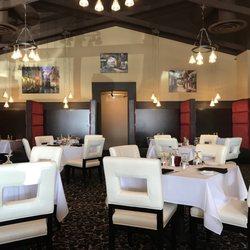 Photo Of Ciao Italian Bistro U0026 Wine Bar   West Bloomfield Township, MI,  United
