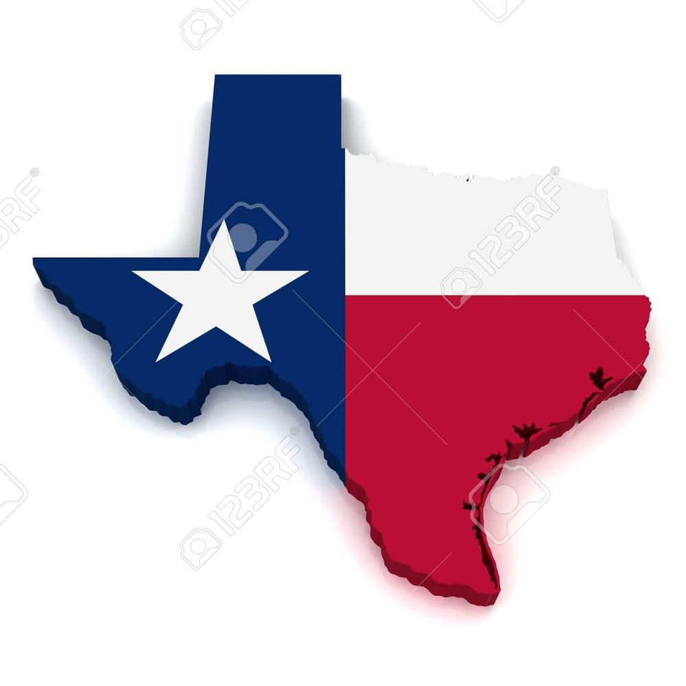 Tull Farm & Ranch: 3298 Lcr 800 Groesbeck, Groesbeck, TX