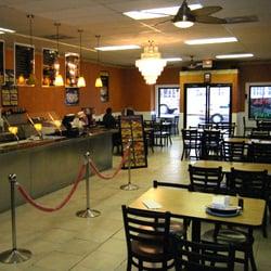 Photo Of Venice Italian Pizza Subs Greensboro Nc United States I