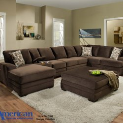 Home Decor Outlets 19 Photos Furniture Stores 3205 S