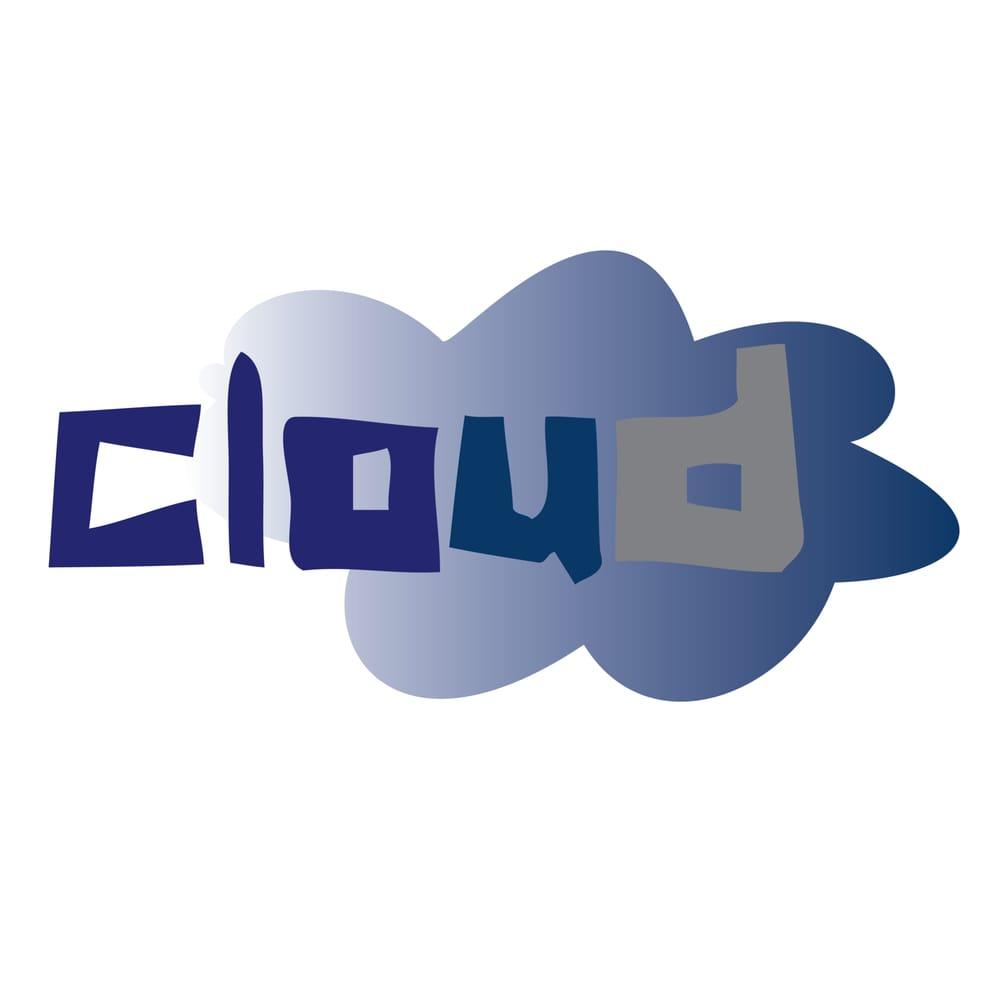 Cloud: 164 E Clayton St, Athens, GA