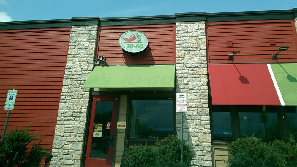Chili s 27 foto 39 s 29 reviews bars 1601 miller pkwy for Jj chicken and fish milwaukee