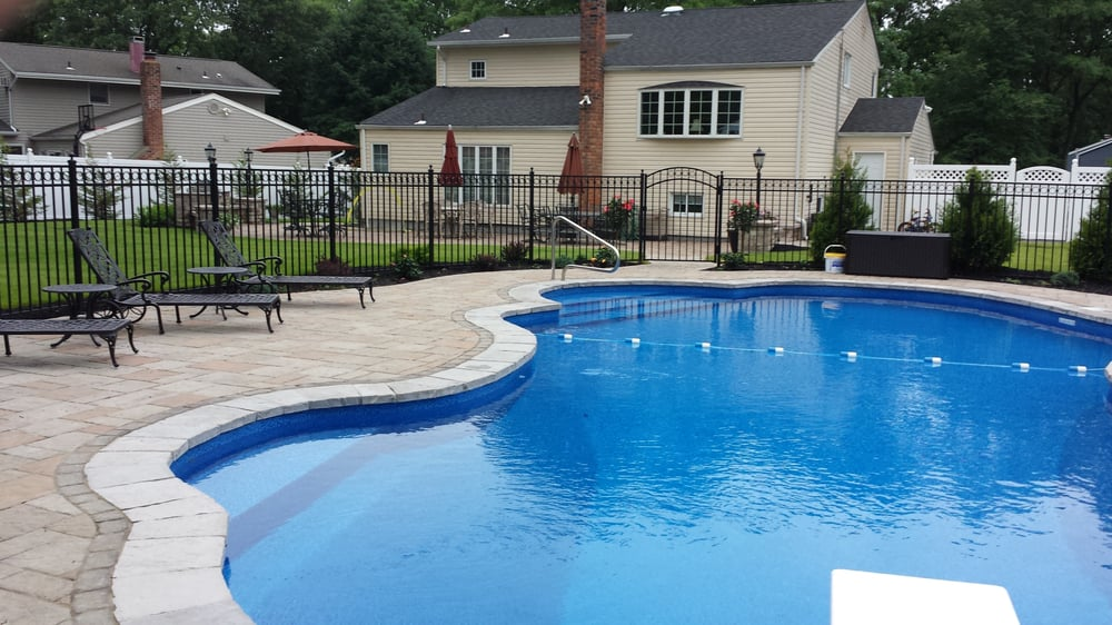 Dimassi and Sons Landscaping: 54 Harford Dr, Coram, NY