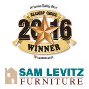 ... Photo Of Sam Levitz Furniture   Tucson, AZ, United States