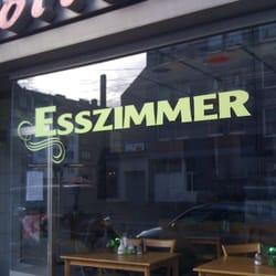 Foto Zu Esszimmer   Düsseldorf, Nordrhein Westfalen, Deutschland