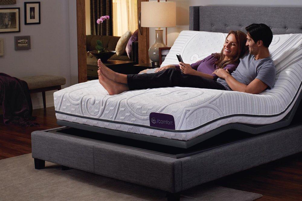 Brooks Furniture: 2951 Havendale Blvd NW, Winter Haven, FL