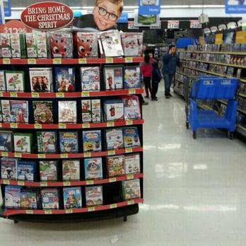 Walmart - 19 Photos & 25 Reviews - Department Stores - 7701 ...
