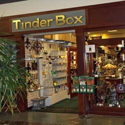 Photo of Tinder Box - Metairie LA United States & Tinder Box - CLOSED - Tobacco Shops - 3301 Veterans Blvd Metairie ...