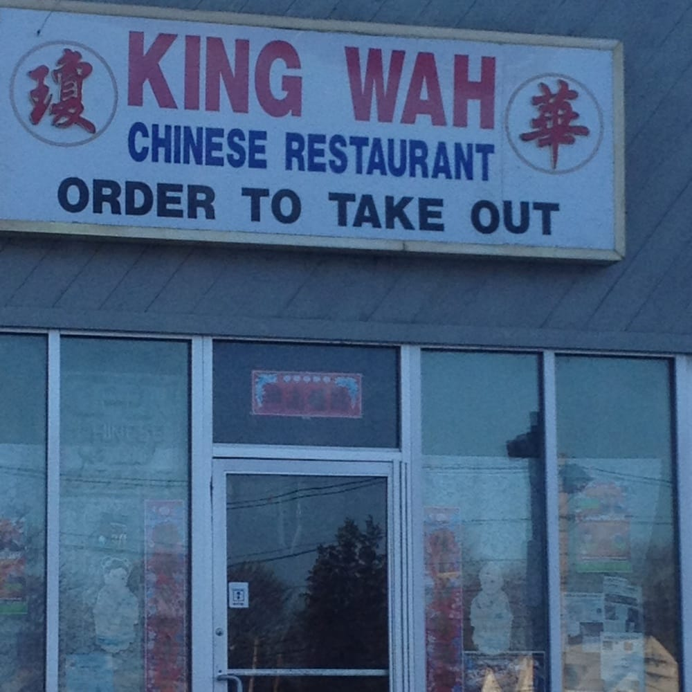 Chinese Delivery Restaurants In My Area