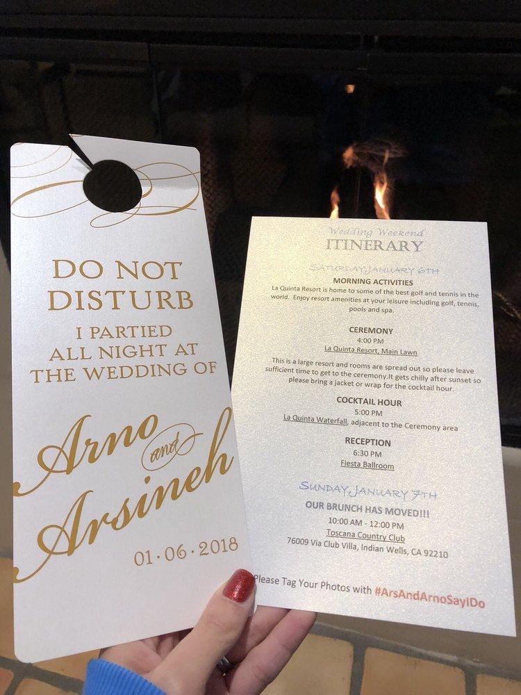 photos for a alpha wedding invitation yelp