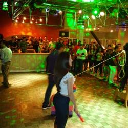 Photo Of Pch Club Long Beach Ca United States