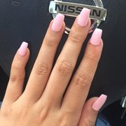 Photo Of New Generation Nails Menlo Park Ca United States Love It
