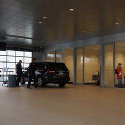 George Harte Infiniti 10 Photos 16 Reviews Car Dealers 1076