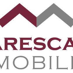 Marescaux Immobilien marescaux immobilien estate agents im föhrenbrok bremen
