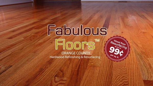 Fabulous Floors Orange County Closed Flooring 15742 Williams