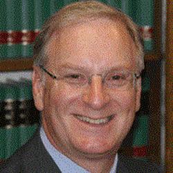Photo Of Alan K Reisner Attorney At Law