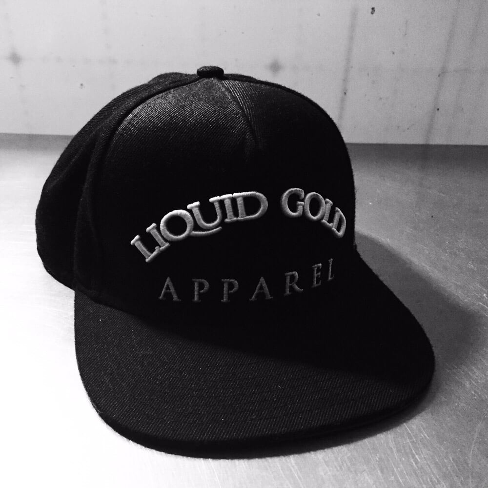 Liquid Gold Apparel & Prints: 247-50 90th Ve, Bellerose, NY