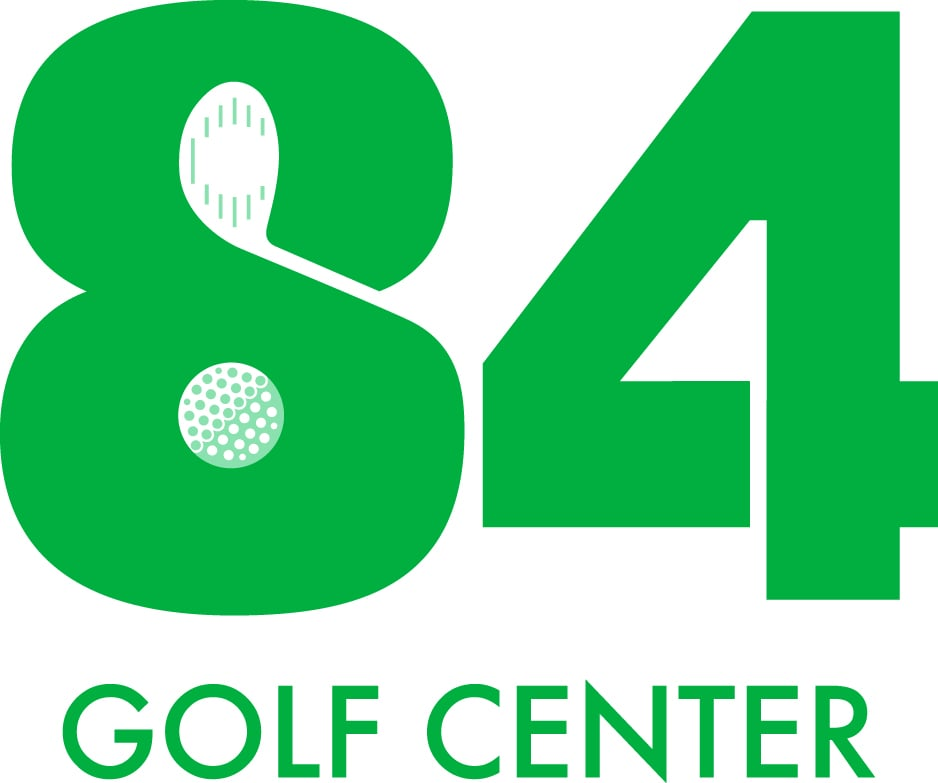 84 Golf Center: 16 Golf Center Dr, Eighty Four, PA