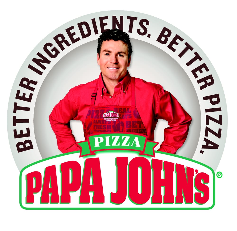 Better Ingredients... Better Pizza - Yelp