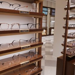 6b9da9f16f Warby Parker Houston