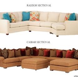 Photo Of Schneiderman S Furniture Duluth Mn United States