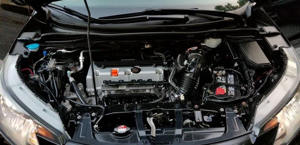 Ultimate Auto Detailing: 96 Rte 311, Carmel, NY