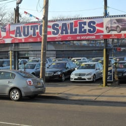 Used Cars Ny >> Lenden Used Cars Sales Inc Used Car Dealers 120 47