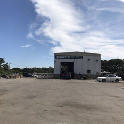 Photo Of Kennedys Auto Repair