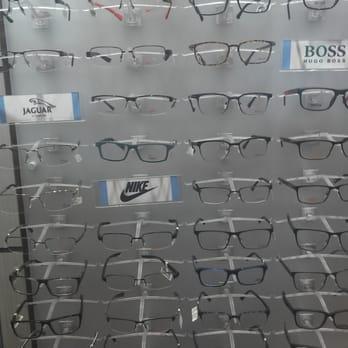 Kaiser Permanente Vision Essentials at the Market Place - 13 Reviews ...