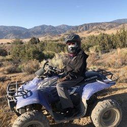 Enjoy The Mountain - 48 Photos & 47 Reviews - ATV Rentals