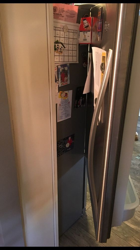 All Shore Appliance: 165 Main St, Port Washington, NY