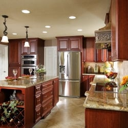 Photo Of Ideal Kitchen And Bath Naples Fl United States