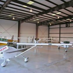 AircraftMerchants LLC - Aircraft Dealers - 440 Airport Rd